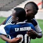 Video: Watch the cracking strike of Ghana winger Solomon Asante in TP Mzembe derby win