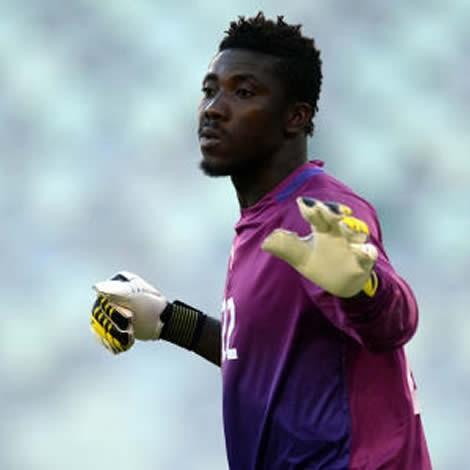 Stephen Adams likely to make Ghana's World Cup squad - Maxwell Konadu