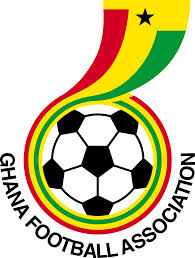 Ghana Football Association.