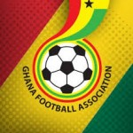 Ghana FA to unveil new headline sponsor for Premier League on Tuesday