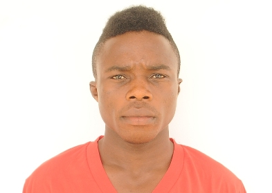 Bechem United talisman Augustine Okrah suspended for Liberty clash