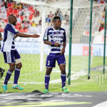 Asamoah Gyan scores consolation goal in Al Ain Asian Champions League defeat
