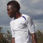 Magical Augustine Okrah hands Bechem United victory with brace
