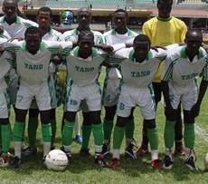 Bofoakwa Tano