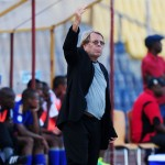 Former Ghana coach Claude Le Roy warns Kwesi Appiah about interference