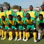 Match Report: Ebusua Dwarfs thrash Amidaus to boost survival hopes