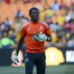 Axed Fatau Dauda wishes Black Stars well against Montenegro