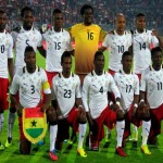 Feature: Ghana must temper 2014 World Cup expectations