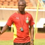 Revealed: Only four local coaches applied for Black Stars coaching job