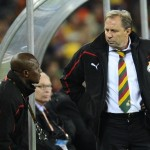 Kwesi Appiah's move to bring back Milovan Rajevac is 'backward' - renowned South African journalist Mark Gleeson