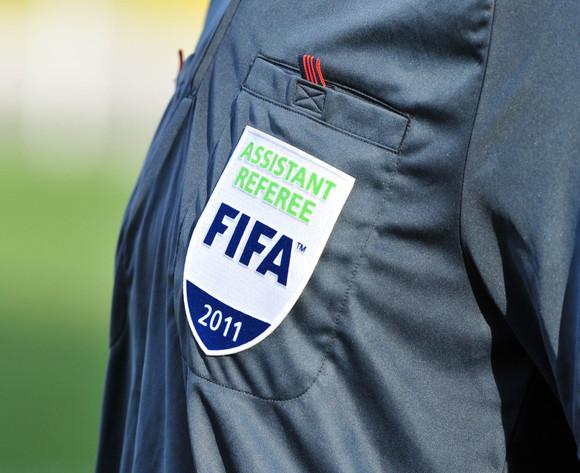 Referees boycott third tier league in Western Region over member's death