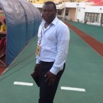 Former Amidaus coach Shaibu says non-performance not behind dismissal