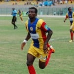 Match Report: Elmina Sharks 0-2 Hearts of Oak- Phobians too hot for sorry Sharks