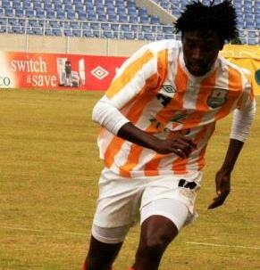 Zesco United won their first league match in Zambia.
