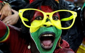 Ghana fans have another chance of buying their World Cup tickets as FIFA opened a new round of ticket sales for the World Cup online on a first-come, first-serve basis on Wednesday.