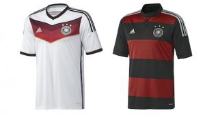 germany-jerseys