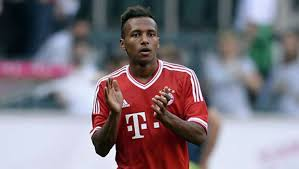 The United States have secured the nationality switch intention of German winger Julian Green in time to face Ghana at the 2014 World Cup.