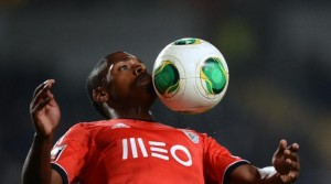 Rafa and Ivan Cavaleiro could make their Portugal debuts against Cameroon after being included in Paulo Bento's 23-man squad to be captained by the feared Cristiano Ronaldo.
