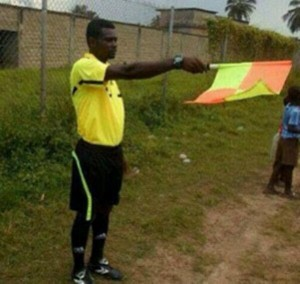 Pathologist insists referee Kyei Andoh died of natural causes, no link with match beatings