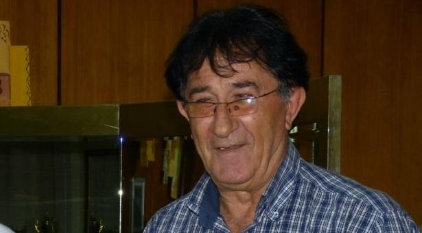 Aduana Stars ask head coach Miroslav Bogdanovic to stay aside - reports