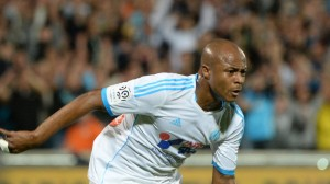 No Ghanaian player among Marc-Vivien Foe award nominees - Andre Ayew, Waris snubbed
