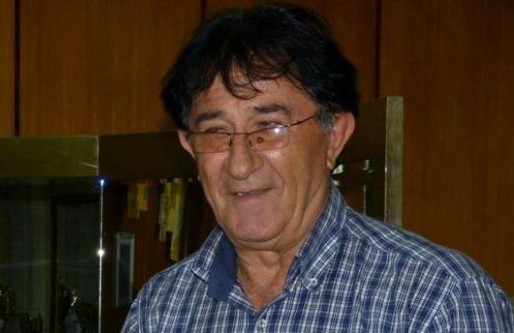 Aduana Stars deny Bogdanovic Milisav has been sacked.