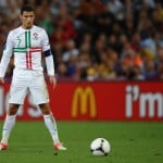 2014 World Cup Feature: Ghana foes Portugal need more than Ronaldo to flourish in Brazil
