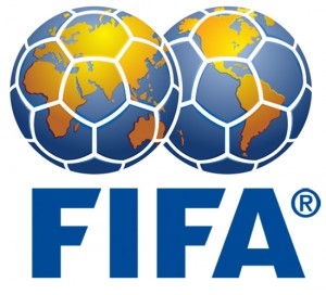 African countries ask FIFA to increase the continent's World Cup allocation