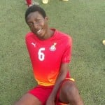 Kotoko to sign former Ghana U17 midfielder Asare on loan from All Stars