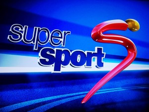 2014 World Cup: SuperSport secures television broadcast rights for Africa