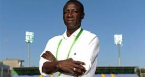 Kotoko coach Didi Dramani rebuffs exit reports, denies Hearts approach