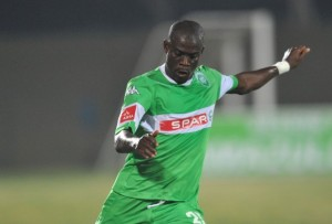 South African side AmaZulu are considering selling the properties of Mohammed-Awal Issah to recover the $170,000 damages slapped on the Ghanaian midfielder for breach of contract.