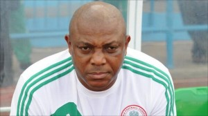 Nigeria coach Stephen Keshi has put on hold his proposed release of his a provisional  35-man squad for the World Cup as he will consult widely before making it public next week.