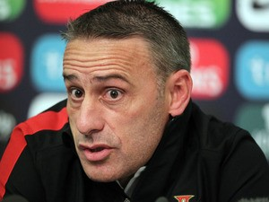 Paulo Bento has signed a contract extension as Portugal coach