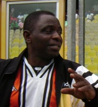 Feature: Hearts of Oak board led by Togbe must sack Polo tonight or face wrath of Phobians