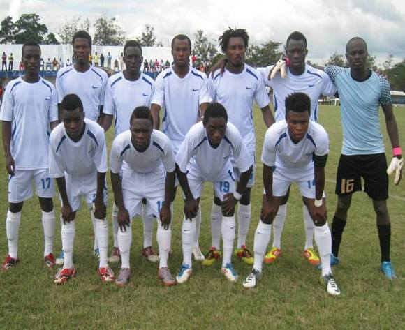 Ghana FA unaware of Bechem United's intention to withdraw from league