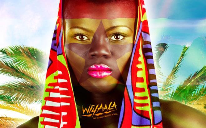 wiyala