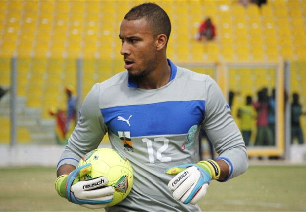 Adam Kwarasey
