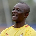 2014 World Cup: Kwesi Appiah has no second thoughts on Black Stars squad
