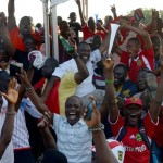 Premier League Board to go ahead with plans to crown Kotoko league champions despite Aduana protest