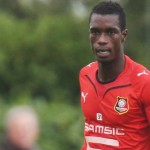 2014 World Cup: Ghana defender John Boye linked with Barcelona move- report