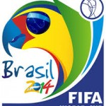 2014 World Cup most lucrative and expensive in FIFA history