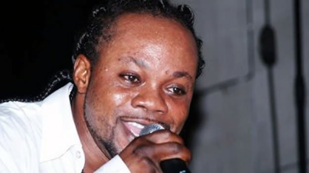 Daddy Lumba to perform in Brazil
