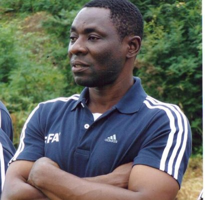 Former Accra Hearts Hearts of Oak manager David Duncan is set to return to coaching in South Africa after receiving an offer to coach top-flight side Moroka Swallows.