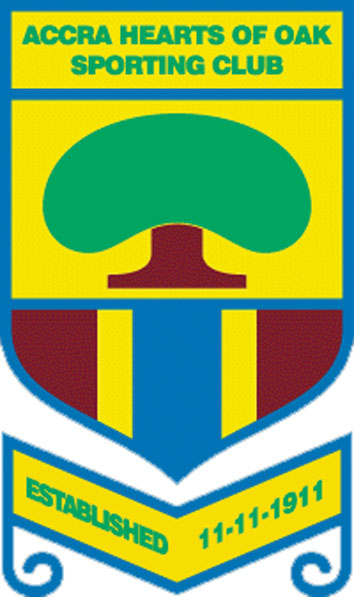 Hearts of Oak announce meager profits at shareholders meeting