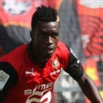 Ghana defender John Boye refuses to extend contract at Rennes, set to leave this summer