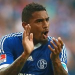 2014 World Cup: Ghana are underdogs in Group G but won't be pushovers, says Kevin-Prince Boateng