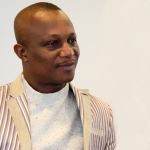 2014 World Cup: Ghana coach Kwesi Appiah boosted for World Cup by SWAG awards