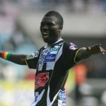 Exclusive: Ghanaian defender Seth Konadu agrees CS Sfaxien contract extension
