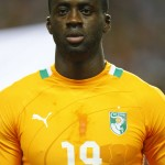 FEATURE: Ivorian star Yaya Toure should be man enough